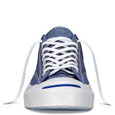 converse navy. jack purcell signature true navy converse