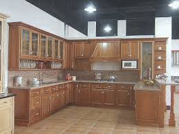 cupboard designs for kitchen. Kitchen Design Ideas With Cabinet Door Tool Wood Brown Cabinets Designs Pictures Good Cupboard For E