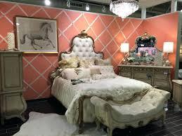 Nebraska Furniture Bedroom Sets Tips On Exploring Furniture Mart ...