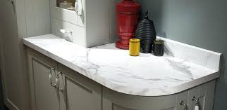 counter tops laminate cleaning laminate laminate countertops pros and cons laminate countertop edge trim