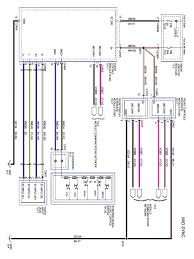 bmw trailer wiring diagram all wiring diagram bmw wiring harness diagram wiring diagrams best ford fuel system diagrams bmw trailer wiring diagram