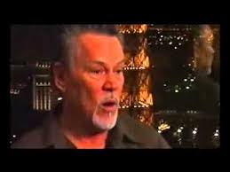The Elvis Mob ~ Documentary - YouTube