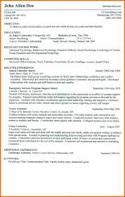 Job Analysis Job Analysis Example Letter Format Business 18