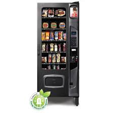 Vending Machine Supplies Wholesale Magnificent Buy Frozen Food Vending Machine 48 Selections Vending Machine