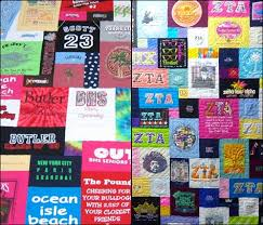 T Shirt Quilt Pattern With Different Size Blocks Mesmerizing 48 Fresh Photograph T Shirt Quilt Different Size Blocks Quilts
