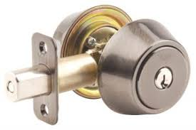 door locks. Choosing The Best Door Locks T