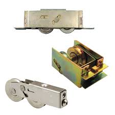 sliding door handle hardware. Sliding Door Handle Hardware