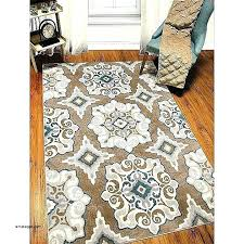 ikea rugs 9x12 rugs area rugs fresh rug area rugs under home interior design furniture direct ikea rugs 9x12