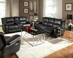 reclining sofa and loveseat slider 0 marlow reclining sofa loveseat and chair set