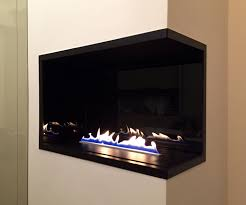gallery of elite flame 24 inch convert to ethanol gas log fireplace burner insert for ethanol fireplace insert