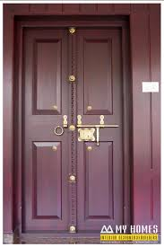 Home Front Door Designs India front doors charming front door