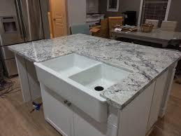 Ideas For Gray Granite Bathrooms Saura V Dutt Stones Sasayukicom