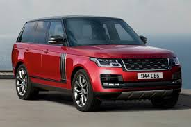 2018 land rover range rover autobiography. beautiful rover 2018 land rover range rover 2019 p400e hybrid preview  news carscom and land rover range autobiography a