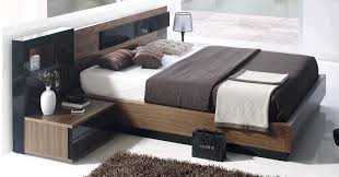Incredible King Platform Bed With Drawers with Best Queen Platform