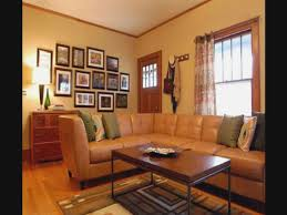 What Color To Paint Your Living Room Living Room Amazing Living Room Color Schemes Tan Couch Idea