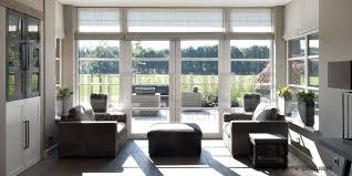 Landhuis Archieven Home Unique