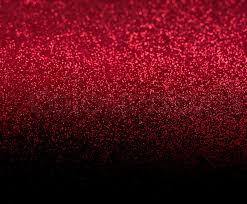 dark red and black background. Dark Red And Black Background Defocused Christmastexture Glitter Stock Photo Colourbox To