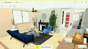 ikea home planner. Home Planner Bedroom Virtual Room Designer Upload Design Living Layout App Ikea Photo Free Android