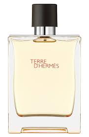 Hermès Terre d'<b>Hermès</b> - <b>Eau de</b> toilette | Nordstrom