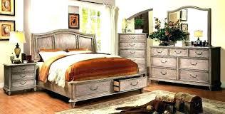 cheap rustic bedroom furniture sets – parksfamilyfarm.co