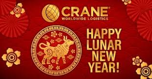Learn the 2021 lunar new year good luck tips and important dates for preparing your home during the spring festival celebration. Chinese New Year 2021 Crane Worldwide Logistics