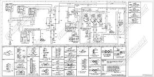 ford f starter wiring diagram image ford f150 starter wiring diagram wiring diagram on 1997 ford f150 starter wiring diagram