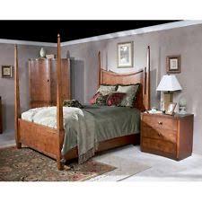 King Chestnut Beds and Bed Frames | eBay
