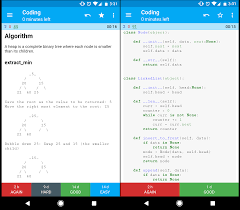 github donnemartin system design primer learn how to design coding resource interactive coding challenges