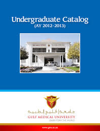 case study thesis education