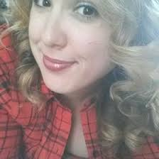 Crystal Richter (mommarichter) - Profile   Pinterest