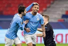 Leicester City vs. Manchester City Tipp, Quoten + Prognose