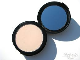make up for ever pro finish multi use powder foundation in shade 110