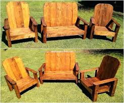 pallet adirondack chair plans. Delighful Chair Plans For Pallet Chair Adirondack Chairs  For Pallet Adirondack Chair Plans R
