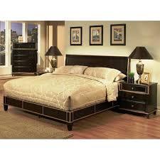Sams Club Bedroom Furniture — JBURGH Homes Best Costco Bedroom