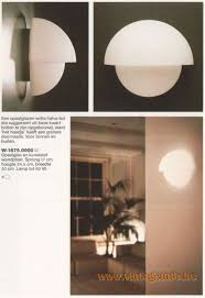 Raak Wall Lamp Vintage Info All About Vintage Lighting