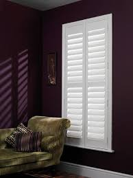 Window Blind  WikipediaDifferent Kinds Of Blinds For Windows
