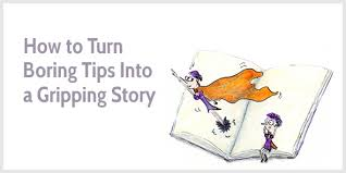 fed up writing blog posts yet more tips try this  fed up writing blog posts yet more tips try this storytelling format to