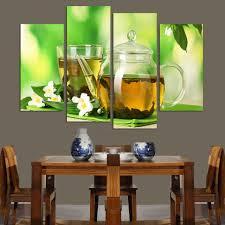 Kitchen Artwork Online Get Cheap Kitchen Artwork Aliexpresscom Alibaba Group