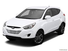 Measured owner satisfaction with 2014 hyundai tucson performance, styling, comfort, features, and usability after 90 days of ownership. 2014 Hyundai Tucson Review Carfax Vehicle Research