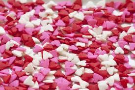 1000 Engaging Heart Background Photos Pexels Free Stock Photos