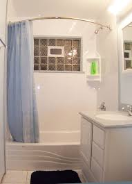 rental apartment bathroom ideas. Bathroom:How To Renovate An Apartment Cheap Small Bathroom Renovation Ideas Rental A