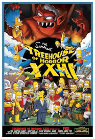 Best 25 The Simpsons Season 5 Ideas On Pinterest  The Simpsons Simpsons Treehouse Of Horror 1 Watch Online