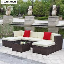 Ottomans Patio Cushion Replacement Covers Wicker Ottoman Ikea