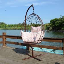 wrought iron furniture indoor. Fine Iron Iron Little Lazy Swing Rocking Recliner Chair Hanging Indoor  And Outdoor Leisure Chairs  On Wrought Furniture Indoor N