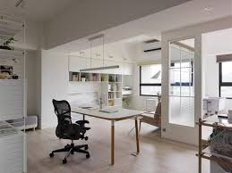 interior design home office. Full Size Of Apartment White Plains Rentals Home Office Design Room Interior