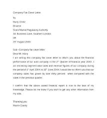 Fax Civer Sheet Cover Letter Template Word Doc Job Resume Cover Letter Sample Resume