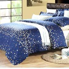 aliexpress royal blue luxury duvet cover sets 4pc 50 with regard to popular house royal blue duvet cover remodel