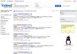Resume Search Software Luxury Free Site For Employers To Search Search  Resumes