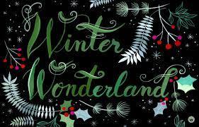 Cute December Desktop Wallpapers - Top ...