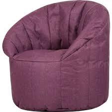 <b>Бескаркасное кресло Папа Пуф</b> Club chair graphite | www.gt-a.ru